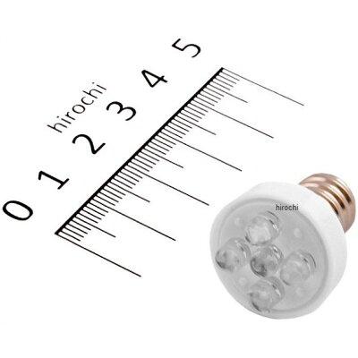EA758ZE-1 AC/DC30V LED 消火栓表示ランプ EA758ZE1