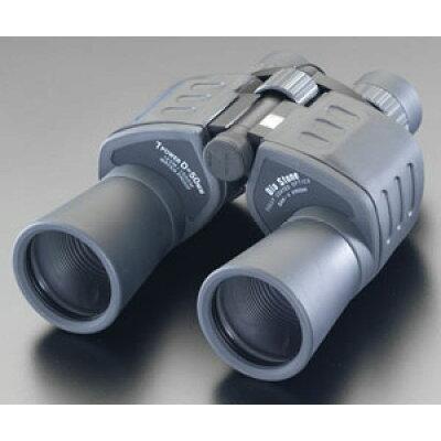 ESCO エスコ その他の工具 X7/50mm双眼鏡 完全防水