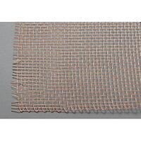 ESCO エスコ その他の工具 300x1000mm/5.60mm目 銅製 織網