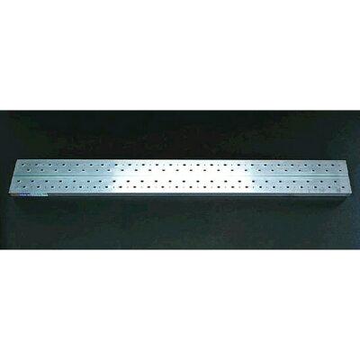 ESCO エスコ その他の工具 2m アルミ製 足場板