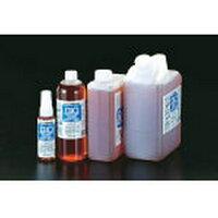 イーデンキ [EA939-1] 100ml消臭液原液