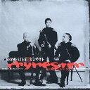 リスペクト/CD/NLCD-026