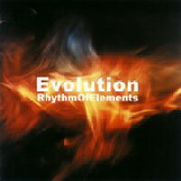 Evolution/CD/LOFT-002