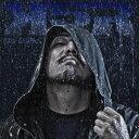 RAIN GRAPHIC/CD/FLW-001