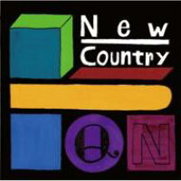 New Country/CD/SMMT-0013