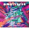 omniverse/CD/HKGN-018