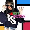 BEST/CD/IMR-001