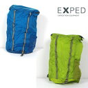 エクスペド エクスペド EXPED Summit Lite 25 396004-L41 lichen green