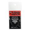 V-PICKS Vピック V-FRPL Freakishly,Pointed Original Series/1.5mm/