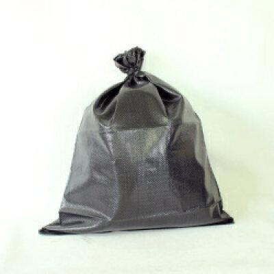土嚢袋/uvブラック土のう袋