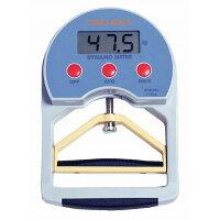トーエイライト デジタル握力計TL110 T-2168