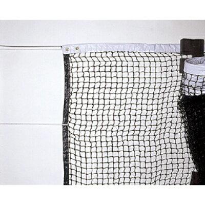 トーエイライト TOEI LIGHT スクール硬式テニスネット B-3895