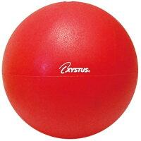 ピラティスボール(赤) 20cm H-9345R(1コ入)