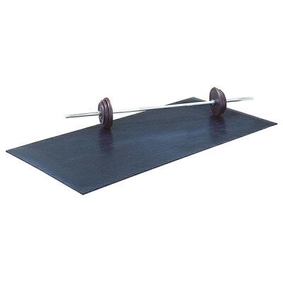トーエイライト TOEI LIGHT トレーニングマット5 H-7431