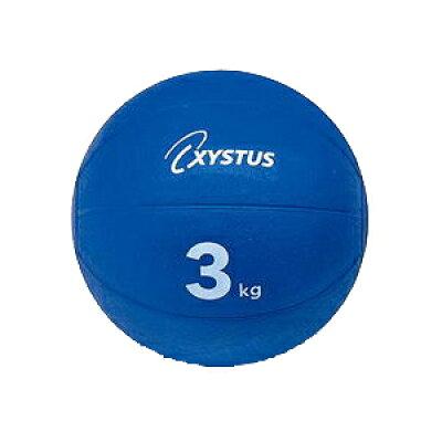 トーエイライト TOEI LIGHT メディシンボール3kg H7182