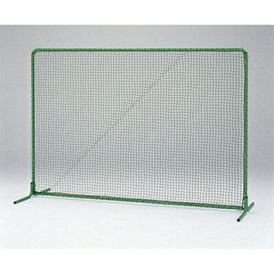 トーエイライト 防球フェンス2×3DX B-2509
