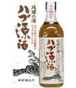 南都 琉球の酒 ハブ原酒 500ml