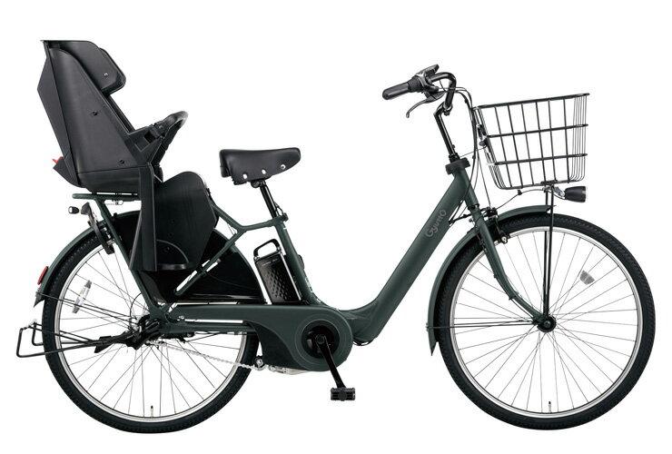 電動 自転車 panasonic パナソニック(Panasonic) オフタイム