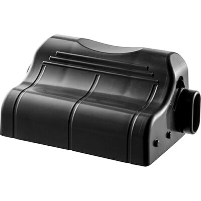 パナソニック 電動アシスト自転車バッテリー用 端子カバー NAH413
