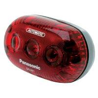 パナソニック SKL091 LEDかしこいテールライト コノセ・リアバスケットヨウ 単位:個