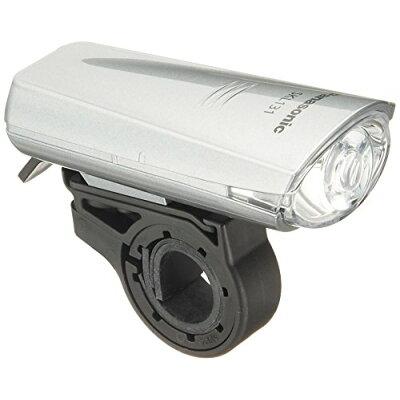 パナソニック SKL131S LEDスポーツライト シルバー