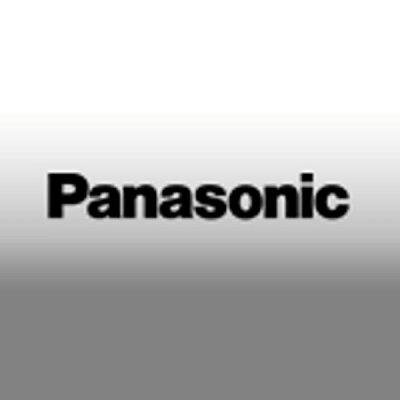 パナソニック スペアバッテリー NKY578B02