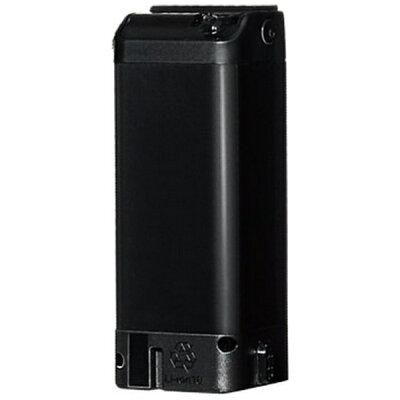 パナソニックスペアバッテリー エネボトル NKY492B02