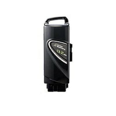 パナソニック Panasonic NKY514B02 13.2AH 黒 リチウムイオン バッテリー