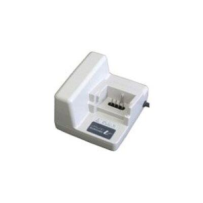 パナソニック panasonic 専用充電器 NKJ033