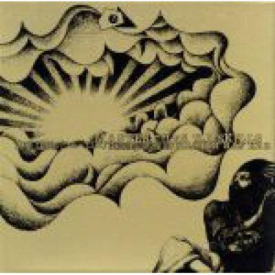 MASTER CUTS ILL SKILLS/CD/LJCD-002