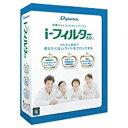 デジタルアーツ CIF-0601-L i-フィルター 6.0