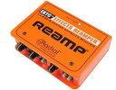 RADIAL  EXTC-SA ギターエフェクトエフェクトリア