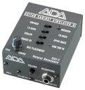 A/DA エーディーエー / GCS-3 ギターキャビネットシミュレーター