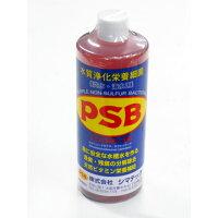 シマテック PSB 淡水・海水用 1000ml