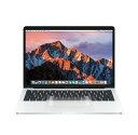 トラックパッドフィルム for MacBook Pro 13inch(Late 2016) PTF-93