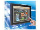 MEE タッチパネルモニター  TSD-FT1514-MNU