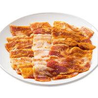ムサシノミート ねぎ味噌豚カルビ 250g