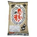 マイセン 感動の米 コシヒカリ 玄米 5Kg