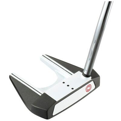キャロウェイゴルフ Callaway Golf VERSA 90 パター 7 BLACK ホリゾンタルデザイン