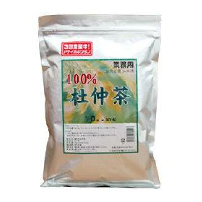 業務用杜仲茶 (10g x 30包)