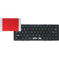 3E Bluetooth キーボード NEO ウルトラセブン 3E-BKY8-UL2(1台)