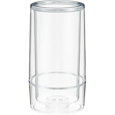 グローバル ビニクールワインクーラー