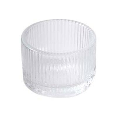 ペガサスキャンドル/キャンドルグラス「プチボー」/08039900