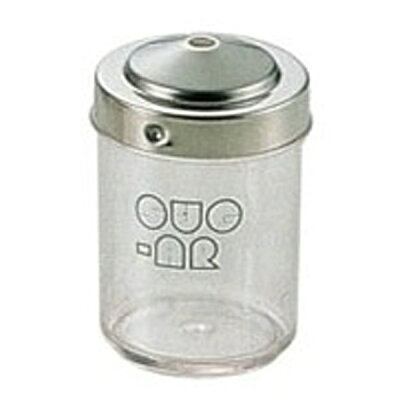 UK ポリカーボネイト調味缶 小 シュガー缶