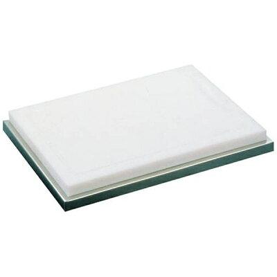 nkt01 ukプラスチック製カッティングボード 18- 付 4520785042539