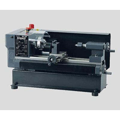 東洋アソシエイツ 66500 精密ミニ旋盤 Compact-3