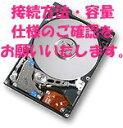 Savvio 10K.5シリーズ 2.5inch SAS 6Gb/s 600GB 10000rpm 64MB ST9600205SS