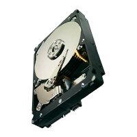 Constellation ES.3シリーズ 3.5inch SATA 6Gb/s 4TB