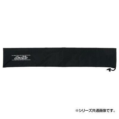 naito ナイト工芸 ポール収納用 巾着ケース 小 NWP-BK02 1361573
