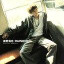 RAINBOW/CDシングル(12cm)/ABCM-5001